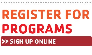 Register for Programs1